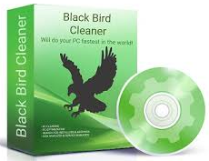 Download Black Bird Cleaner 1.0.3.9 Free 2018 Latest Version