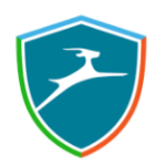 Download Dashlane 4.9.0.38517 Free 2018 Latest Version