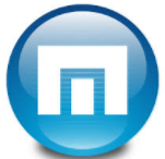 Download Maxthon Cloud Browser 5.1.3.100 Free 2018 Latest Version