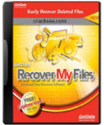 Download Recover My Files 6.1.2.2479 Free 2018 Latest Version