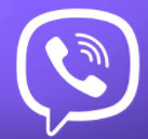 Download Viber for Windows 7 Free 2018 Latest Version