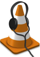 Download VLC Media Player 64 bit Free 2018 Latest Version