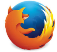 Download Firefox 58.0 Beta 7 Free 2018 Latest Version