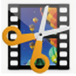 Download Soft4Boost Split Movie 4.2.7.689 Free 2019 Latest Version