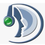 Download TeamSpeak Client 64-bit 3.1.7 Free 2019 Latest Version