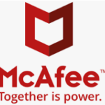 Download McAfee Labs Stinger 12.1.0 Free 2019 Latest Version