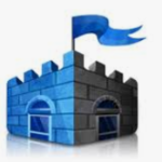 Download Microsoft Security Essentials Vista 4.10.209 Free 2019 Latest Version