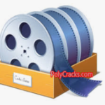 Download Movie Label 13.0 Free 2019 Latest Version