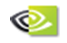 Download NVIDIA Forceware WHQL Vista 388.59 Free 2019 Latest Version