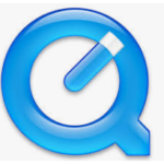 Download QuickTime Player 7.79.80.95 Free 2019 Latest Version