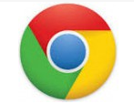 Download Google Chrome for Work 43.02357.124 Free 2019 Latest Version