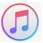 Download iTunes12.7.2 Free 2019 Latest Version