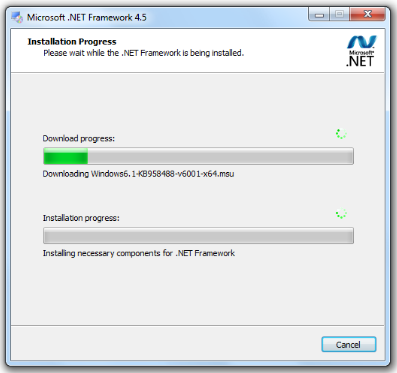 Download NET Framework 4.0 4.7.1 Free 2019 Latest Version