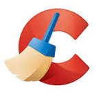 Download CCleaner5.38.6357 Free 2019 Latest Version